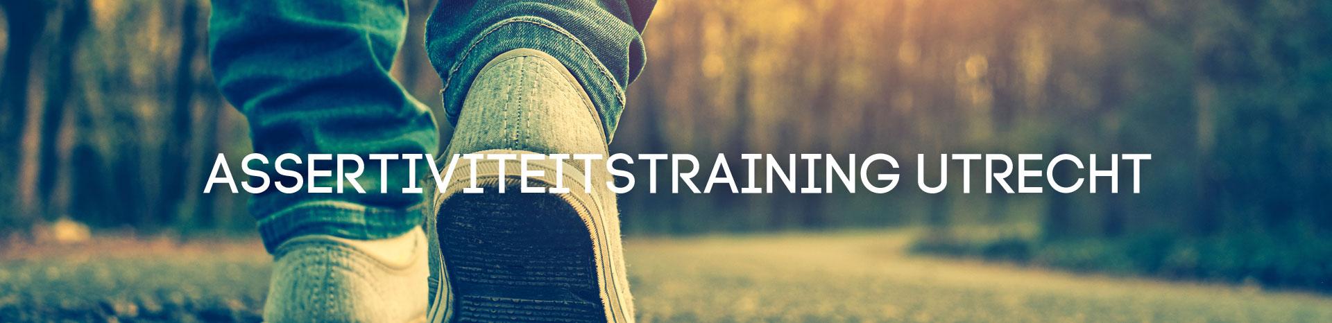 assertiviteitstraining-utrecht